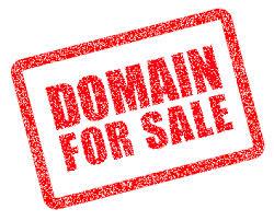 domain regisztráció és tárhely
