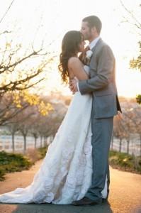 Esküvői öltönyök oldalunkon!