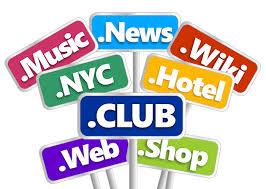 Olcsó tárhely és domain