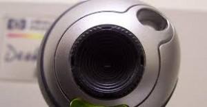 webkamera stúdió oldalunkon!