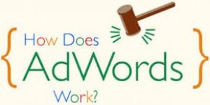 google adwords szakértő mindenkinek!