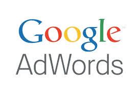 AdWords kampanyt szeretne?