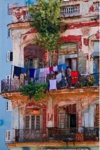 Kubai nyaralas mindenkinek!