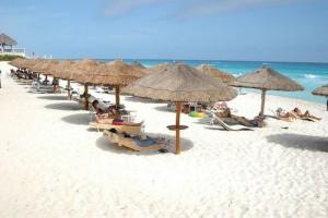 utazás Tunezia