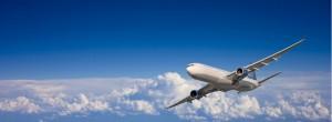 utasbiztosítás külföldre