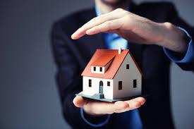 lakásbiztosítás online
