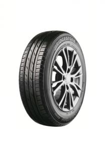 Bridgestone 185/65 R15 nyári gumi